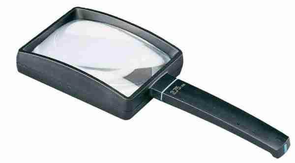 eschenbach-aspheric-ii-28x-asferisch-leesglas