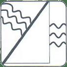 fasecorrectie bij een dakkantprisma