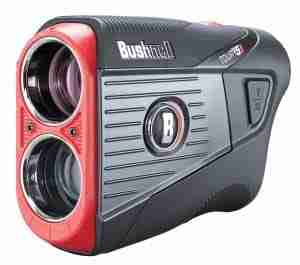 Bushnell TourV5Shift