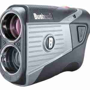 Bushnell Tour-V5