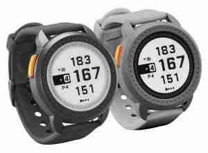 Bushnell Ion Edge watch