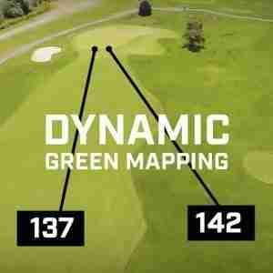 iON-Edge-Dynamic-Green-Mapping
