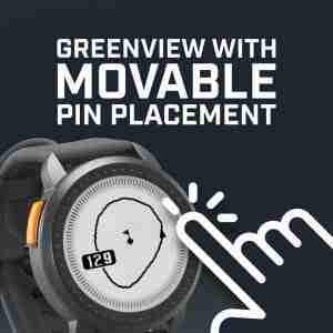 iON-Edge-GreenView
