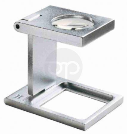 Metalen precisie dradentellers