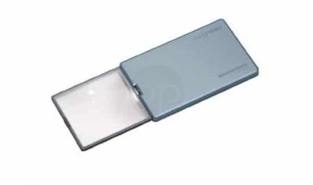 Zaklichtloep Easy Pocket (4x)