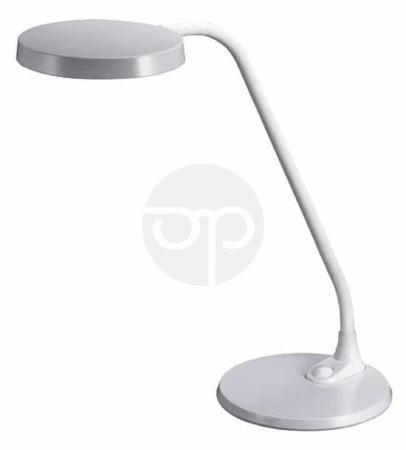 Basic Vision LED leeslamp