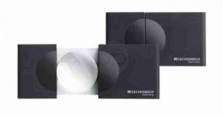 eschenbach-designo-schuifloep-5x