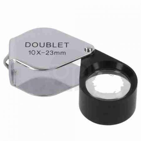 byomic-inslagloep-doublet-byo-id1023-10x23mm-full-181040-01-32452-633