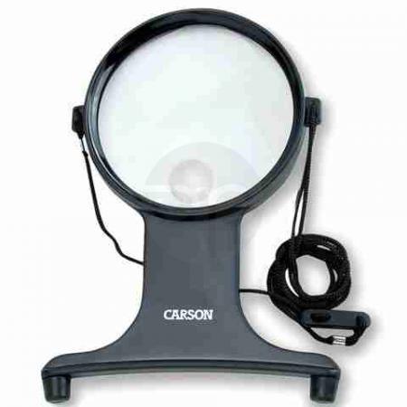 carson-omhangloep-23-5x110mm-full-186121-2-38442-171