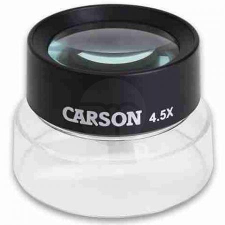 carson-opzetloep-4-5x75mm-full-ll-55-38428-454