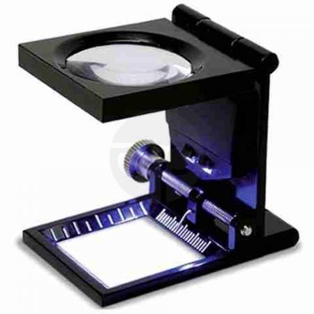 konus-dradenteller-6x-met-led-full-433056-01-30412-276