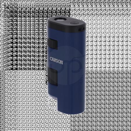 carson-handmicroscoop-mm-450-20-60x-met-led-full-186450004-38303-414
