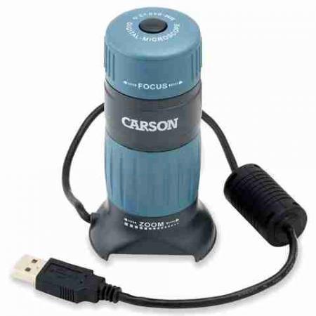 carson-digitale-usb-microscoop-86-457x-met-recorder-full-186451-1-39156-562