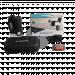 konus-konusclip-60x-100x-microscoop-full-433710-002-38350-817