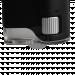 konus-konusclip-60x-100x-microscoop-full-433710-003-38350-824