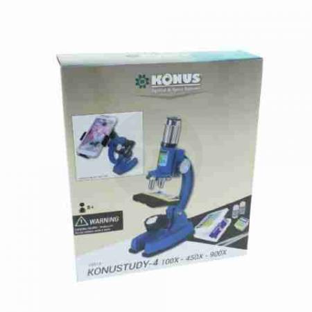 konus-microscoop-konustudy-4-150x-450x-900x-met-smartphone-adapter-full-435014-6-34946-234
