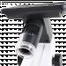 konus-microscoop-digiscience-10x-300x-full-435024-006-39398-886