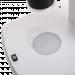 konus-microscoop-digiscience-10x-300x-full-435024-007-39398-737