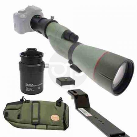 kowa-spotting-scope-tsn774-foto-video-bundel-full-2306-000-38610-654
