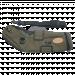 kowa-spotting-scope-tsn-663m-met-tse-z9b-en-stay-on-tas-c-661-full-combi2349-006-41115-656