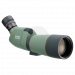 kowa-spotting-scope-tsn-663m-met-tse-z9b-en-stay-on-tas-c-661-full-combi2349-004-41115-171