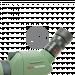 kowa-spotting-scope-tsn-663m-met-tse-z9b-en-stay-on-tas-c-661-full-combi2349-002-41115-152