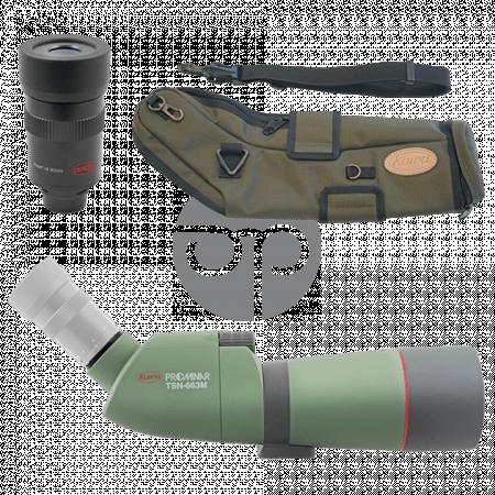 kowa-spotting-scope-tsn-663m-met-tse-z9b-en-stay-on-tas-c-661-full-combi2349-007-41115-441