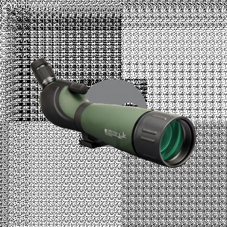 konus-spotting-scope-konuspot-80c-20-60x80-full-437126-38571-515