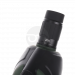 konus-spotting-scope-konuspot-100c-20-60x100-full-437127-4-41295-466