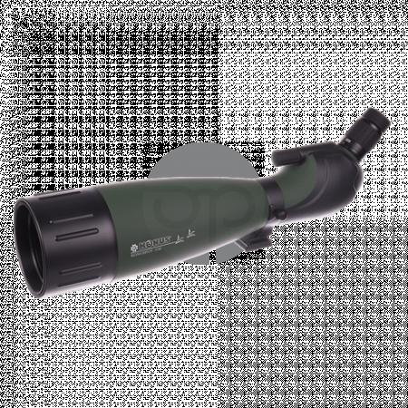 konus-spotting-scope-konuspot-100c-20-60x100-full-437127-1-41295-321