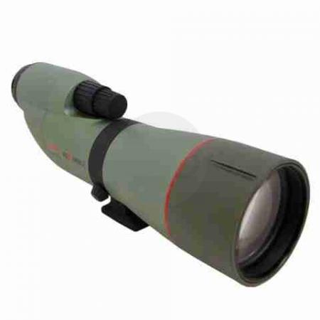 kowa-spotting-scope-body-tsn774-rechte-inkijk-prominar-full-440774-1-1166-164
