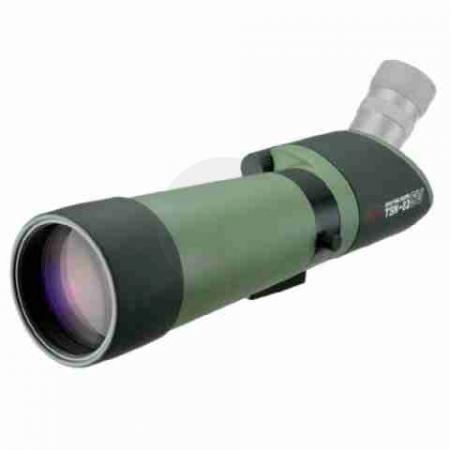 kowa-spotting-scope-body-tsn-82sv-full-440820-1-35361-233