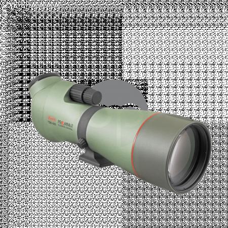 kowa-spotting-scope-body-tsn883-prominar-full-440883-000-1179-211