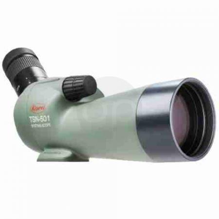 kowa-compact-spotting-scope-tsn-501-20-40x50-full-446501-7-36713-574
