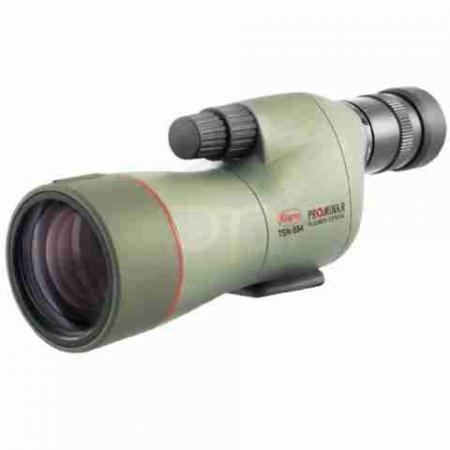 kowa-compact-spottingscope-tsn-554-prominar-15-45x55-full-446554-1-36716-561