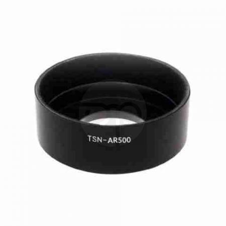 kowa-adapter-ring-tsn-ar500-voor-de-tsn-501502-full-440216-3-37107-444