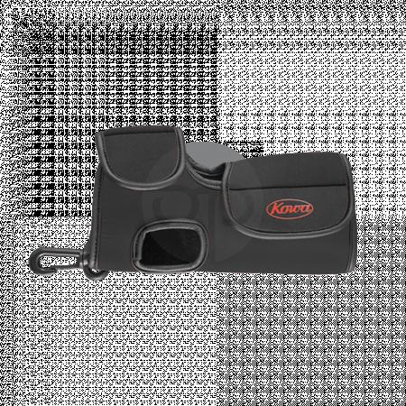 kowa-stay-on-tas-c-500b-voor-tsn-500-serie-zwart-full-440221001-37750-536