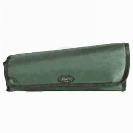 kowa-tas-voor-ts500-serie-full-440599-1-28391-182