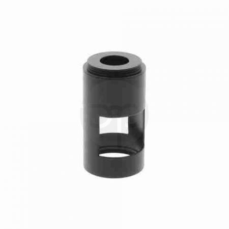 konus-spotting-scope-konuspot-dslr-adapter-full-437120-6-37454-557