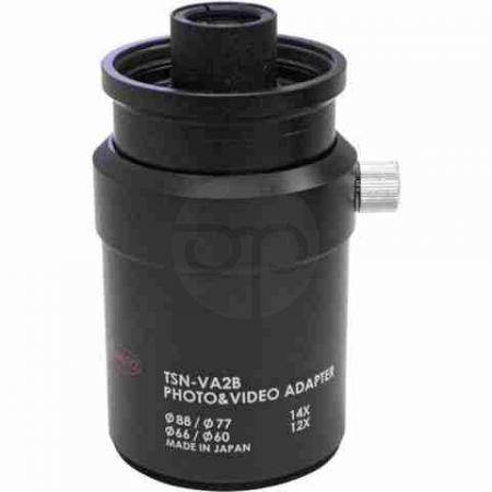 kowa-tsn-va2b-foto-en-video-adapter-demo-full-kowa-tsn-va2b-tsn-va2b-digiscoping-adapter-1239979549000-602267-37883-432