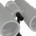 kowa-verrekijker-statief-adapter-kb2-mt-full-4441047-005-41159-561
