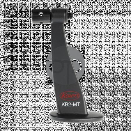 kowa-verrekijker-statief-adapter-kb2-mt-full-4441047-001-41159-458