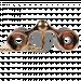 byomic-theaterkijker-3x25-goudzwart-full-260301-004-41740-257