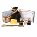 byomic-theaterkijker-3x25-goudzwart-full-260301-001-41740-113
