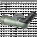 kowa-spotting-scope-tsn-99a-prominar-kit-met-te-11wz-ii-wa-oculair-full-440991-005-42487-683
