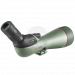 kowa-spotting-scope-tsn-99a-prominar-kit-met-te-11wz-ii-wa-oculair-full-440991-004-42487-817