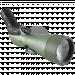 kowa-spotting-scope-tsn-99a-prominar-kit-met-te-11wz-ii-wa-oculair-full-440991-003-42487-873