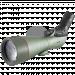 kowa-spotting-scope-tsn-99a-prominar-kit-met-te-11wz-ii-wa-oculair-full-440991-002-42487-616