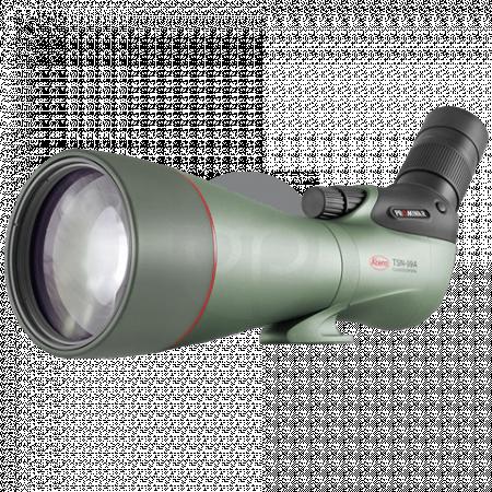 kowa-spotting-scope-tsn-99a-prominar-kit-met-te-11wz-ii-wa-oculair-full-440991-001-42487-786