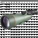 kowa-spotting-scope-tsn-99s-prominar-kit-met-te-11wz-ii-wa-oculair-full-440992-002-42488-411